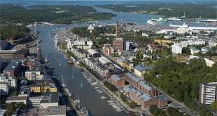 Finland_Turku