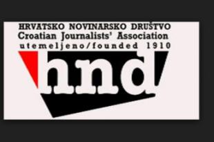 HND00