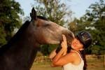 Konji na ranču Barba Tone (1)