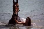 Konji na ranču Barba Tone (2)