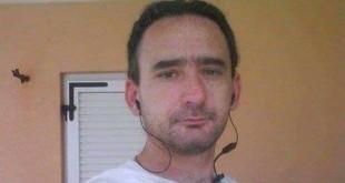 Miroslav Ostović je zadnji put viđen u 10.lipnja ove godine