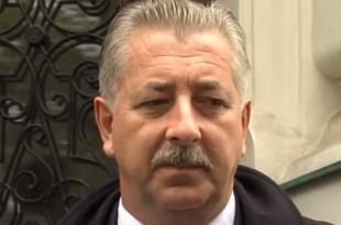 Odvjetnik Zdravko Mamić