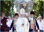 Proslava blagdana Velike Gospe u Sinju 2017 Foto_Petar Malbasa (12)