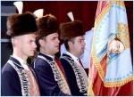Proslava blagdana Velike Gospe u Sinju 2017 Foto_Petar Malbasa (13)
