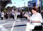 Proslava blagdana Velike Gospe u Sinju 2017 Foto_Petar Malbasa (3)
