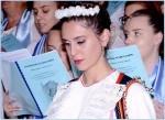 Proslava blagdana Velike Gospe u Sinju 2017 Foto_Petar Malbasa (6)