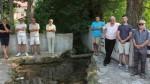 Svekar voda 2017_sv. misa na izvoru Svekar vode (12)