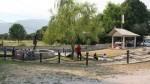 Svekar voda 2017_sv. misa na izvoru Svekar vode (14)