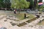 Svekar voda 2017_sv. misa na izvoru Svekar vode (15)