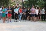 Svekar voda 2017_sv. misa na izvoru Svekar vode (16)
