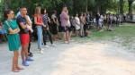 Svekar voda 2017_sv. misa na izvoru Svekar vode (6)