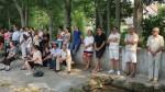 Svekar voda 2017_sv. misa na izvoru Svekar vode (8)