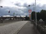 pajde svicarska (2)