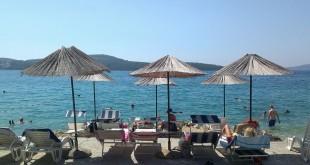 Seget Donji kod Trogira