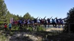 skola rukometa Blidinje 2017 (13)