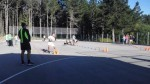 skola rukometa Blidinje 2017 (16)