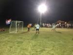 turnir misi 2017 (6)