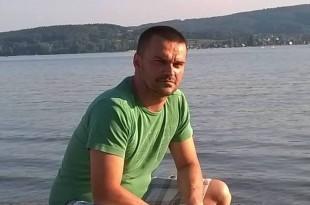 Slika osumnjičenog Dražena Dakića sa njegova facebook profila / Foto:Facebook