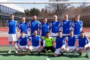 Pričuve Hajduka iz Villingena