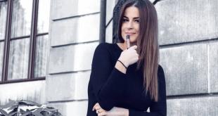 Lijepa Hrvatica ljepšala je brojne poznate osobe iz Švicarske