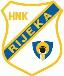 Logo HNK Rijeka