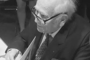 Pierre Cardin 1