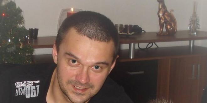 Obitelj Dražena Dakića za njegovo krvoproliće doznala s interneta