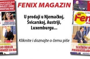 fenix 1