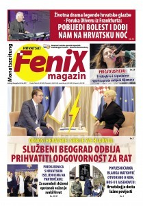 fenix 56_1