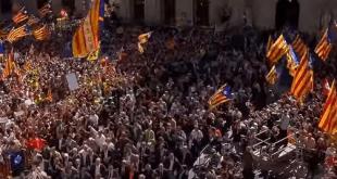 katalonija referendum