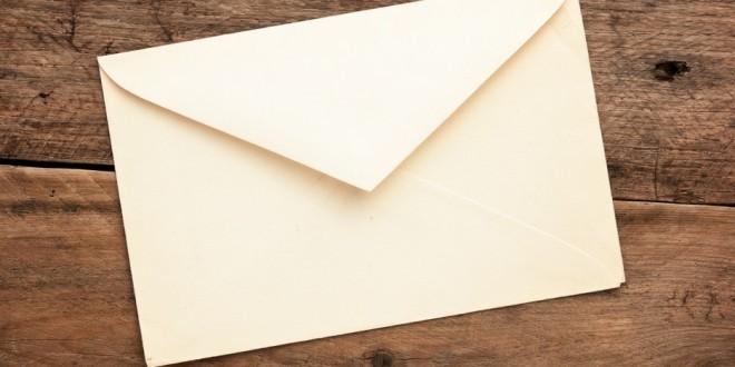 pismo-koverta
