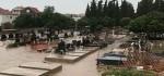 poplave u zadru (3)