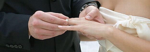 vjencani-prsten