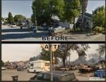 3.Prije i poslije