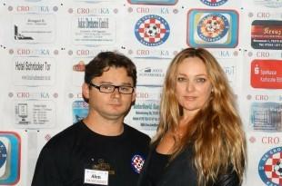 Alen Vukelic i MD