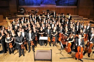 Bec_zf-orkestar (2)