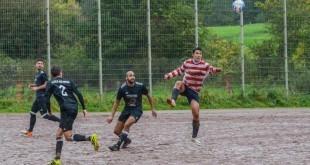 Cro Sokoli Aachen (1)