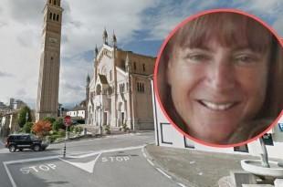 Foto: Google Maps/Facebook/24sata.hr