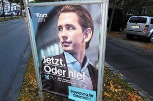 Kurz_plakat