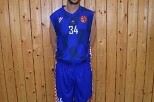 Košarkaška momčad Croatie Hawks iz Stuttgarta / Foto:Fenix Magazin