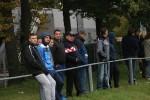 croatia karlsruhe  (13)