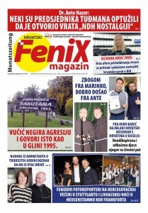 fenix 57_1