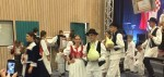 filderstadt 2017 (1)