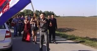 foto vjencanje