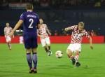 10.Hrvatska - Grcka 4-1 (11)
