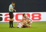 11.Hrvatska - Grcka 4-1 (3)