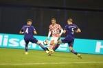 13.Hrvatska - Grcka 4-1 (13)