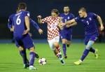 2.Hrvatska - Grcka 4-1 (20)