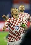 4.Hrvatska - Grcka 4-1 (16)