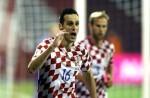 5.Hrvatska - Grcka 4-1 (17)